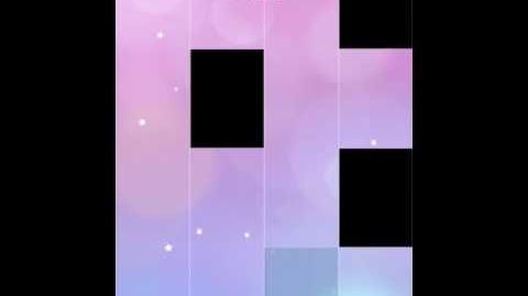 Piano Tiles 2 - Skilled Challenge - 13