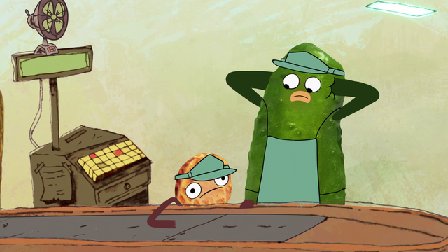 File:S1e1a mr. mjart calling pickle and peanut.png
