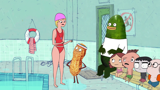 File:S1e2b at the swimming class.png
