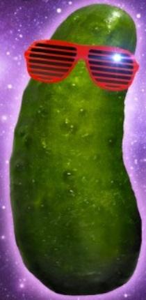 File:Pickle.jpg