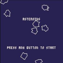 Asteroidspico