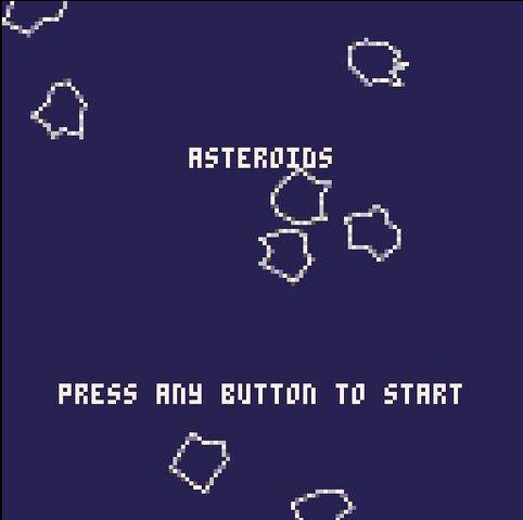 File:Asteroidspico.jpg