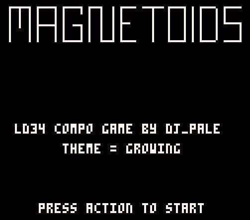 File:Magnetoids.jpg