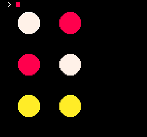 File:Color-example.png