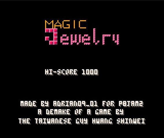 File:Magicjewelrywiki.jpg