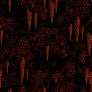 DKC2 - Hive SNES