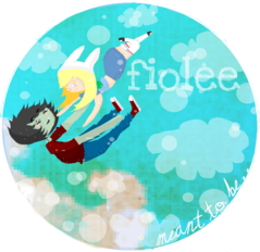 1 fiolee c meant to be by kurappi-d4jmwkq