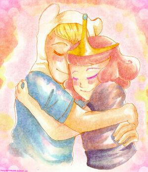 1 give me a hug hero by miumiuchuu-d3ghedk