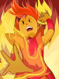 File:Flame prince17.jpg