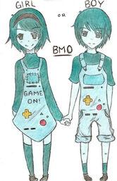 Bmo by kakesu shiro-d5b919f