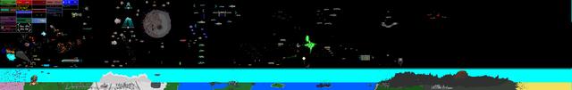 File:Planetarypicturewars.png