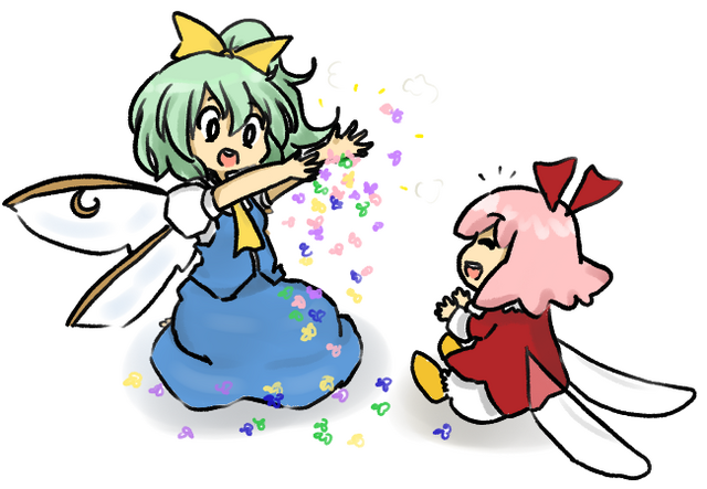 File:Fairies.png