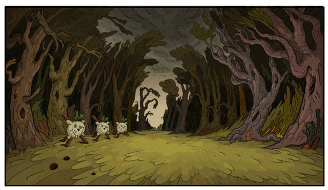 File:Dark Forest 1.png