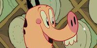 Pig/Gallery