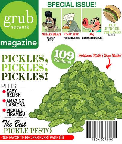 File:Pig magazine cover.jpg