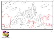 TMMMBC Production Art 5