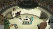 Hospital Time (116)