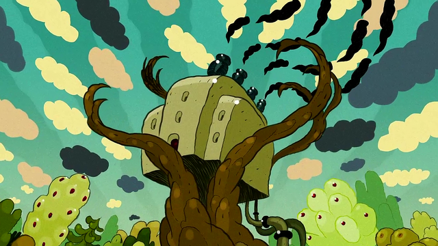File:The Treehouse.png