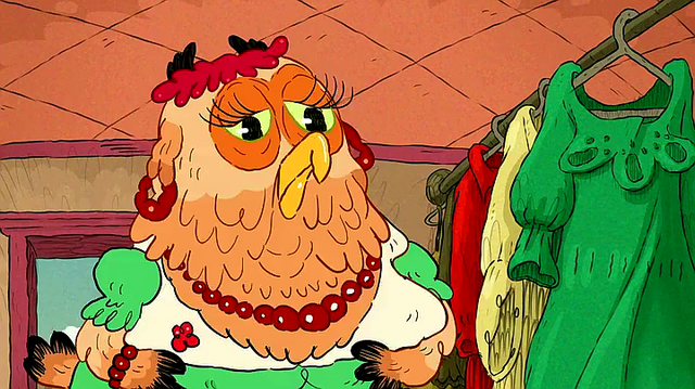 File:Owl Lady.png
