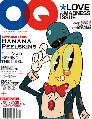File:Banana magazine cover.jpg