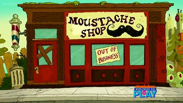 File:Moustache Shop.png
