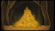 Gold Rush Production Art 3