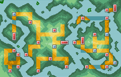 File:Route 4.png