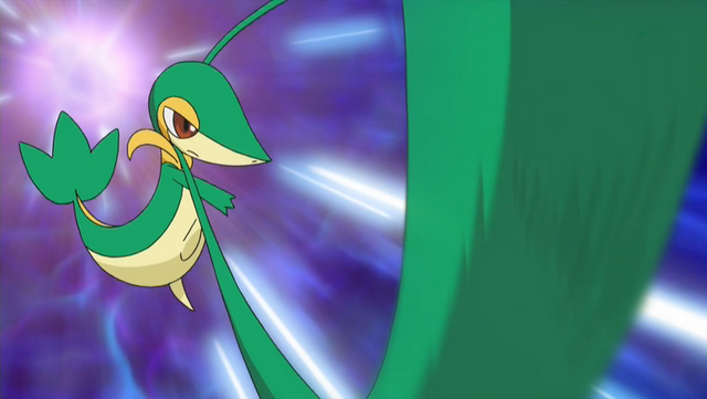 File:Snivy Vine Whip.png