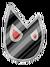 Void Badge New