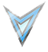 Draco Badge New