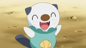 File:Mijumaru anime.png
