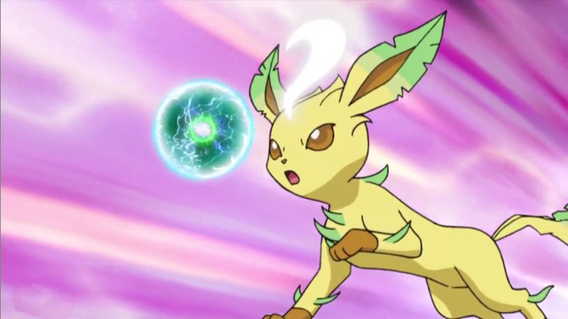 File:Leafeon Energy Ball.png