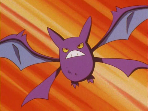 File:Ryan's Crobat.png