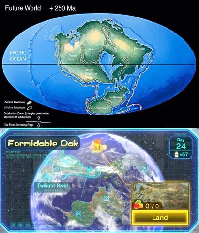File:Earth as PNF-404 in 250 Million years .jpg