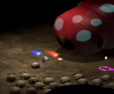 File:Bulborb larvae army and empress bulbaxes thing..png