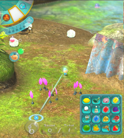 File:Thirsty Desert - Collect Treasure Screen Shot 2014-06-25 04-05-27.png