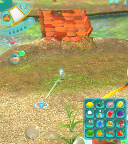 File:Thirsty Desert - Collect Treasure Screen Shot 2014-06-25 04-04-50.png