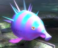 PuffyBlowhog