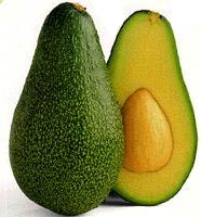 File:Avocado.jpeg