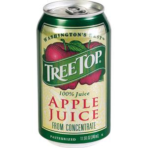 File:Apple Juice.jpg