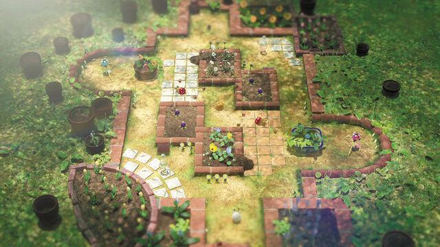 File:Map 20 blooming terrace b.jpg