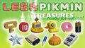 Thumbnail for version as of 18:55, November 6, 2012