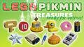 Thumbnail for version as of 19:11, November 6, 2012