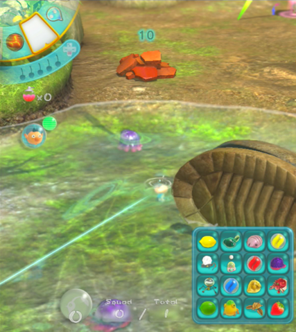 File:Thirsty Desert - Collect Treasure Screen Shot 2014-06-25 04-05-44.png
