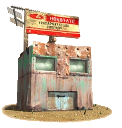 File:Hocotate Freight Art.png