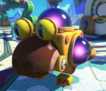File:Bilious Bulborb NL.png