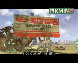 File:Hocotate Freight.png