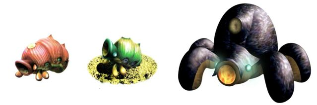 File:Lithopods.jpg