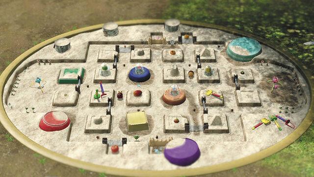 File:Map 10 arid metropolis a.jpg
