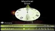 Mystical.Disk